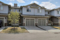 Pride of Ownership Throughout Condo in Leduc