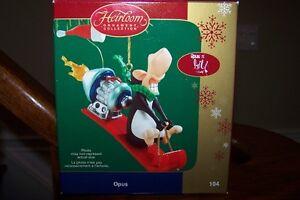 Cut your Christmas shopping by 50-80% Oakville / Halton Region Toronto (GTA) image 6