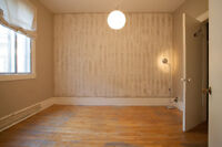 roommate for large flat in Mile-End / co-loc pour grand apart City of Montréal Greater Montréal Preview