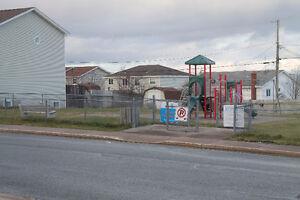 68 WILSON OPEN HOUSE SUNDAY St. John's Newfoundland image 18