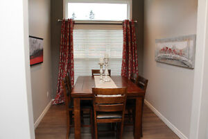 Modern 3 Bedroom Bungalow with garage Located In St. Philip's St. John's Newfoundland image 8