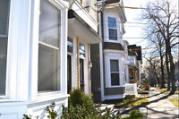WANTED HOUSES IN METRO AREA FOR RENTAL CLIENTS - BIG $$$