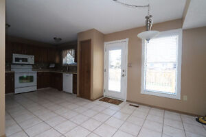 This home's located in Silver Heights Regina Regina Area image 3