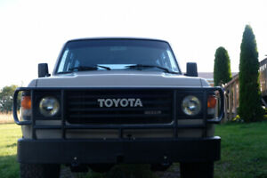 Toyota Land Cruiser Diesel | Great Deals on New or Used Cars