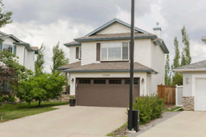 Single family house for RENT AND SALE