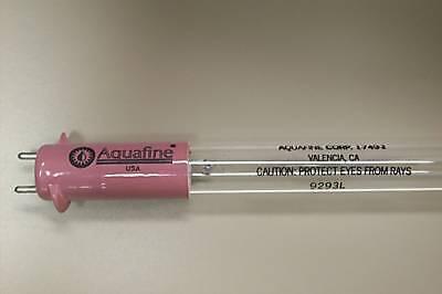 Aquafine 34 Ultraviolet Lamp - 9293l