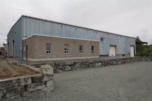Lively Warehouse/Industrial For Lease