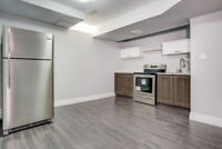 Finish Your Basement at $20sqf