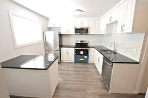 TOWNHOUSE IN TAPASKAN CLOSE TO SCHOOL, PARK, and COSTCO!