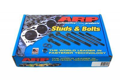 ARP 230-4202 Custom Age 625+ Head Studs for 2001-2015 Chevy GMC 6.6L Duramax