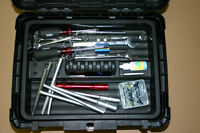Offroad Motorcycle / Motocross Tool Kit Complete.