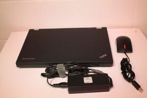 410S Laptop by Lenovo USED (4 Available)