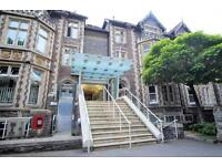 1 bedroom flat in Royal Parade, Elmdale Road, Clifton, BS8 1SY