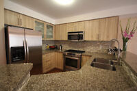 Newmarket 3+1 Br Detached Home on Ravine in Stonehaven