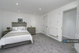 1 bedroom in Hampden Lane, London, N17 (#1116433)