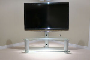 Like New! - Sharp Aquos 42-Inch 1080p LCD HDTV