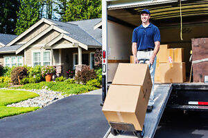 Get Your Moving Quote in Writing. The Trusted Movers of Gander