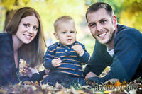 Family Photography by: Flash Back Photography