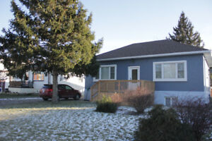 For Rent 3 Bed Main Level 2 Car Spots Great Location Welland