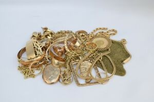 $WE ARE BUYING GOLD JEWELRY AT THE BEST PRICE IN TOWN$