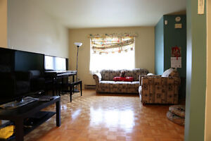 Beautiful house for sale in Dorval
