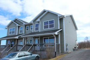 3 BEDROOM EAST SAINT JOHN