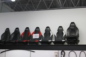 2008-2013 Polaris Rzr Banc / Seat 50$