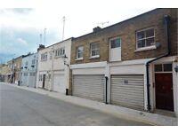 3 bedroom house in Devonshire Mews West, Marylebone , W1G