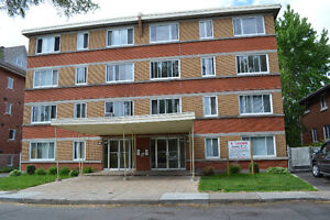 3525 Fort Rolland, Lachine