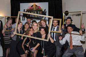 Need a Photographer for an Event? London Ontario image 5