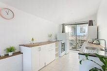 Two Bedroom Granny Flat, ideally located Narraweena Manly Area Preview