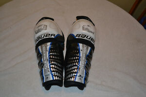 shin pads London Ontario image 1