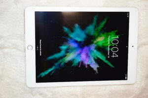 iPad Air 2 for sale! Perfect Condition