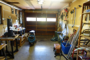 Acreage has sold - Everything must go!