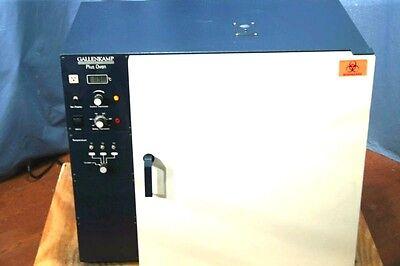Gallenkamp Plus Lab Oven