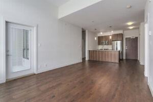 Burnaby 2 Bedroom Condo for Rent