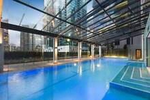 ★★★CHEAP ROOM FOR SHARING★★★ Southbank Melbourne City Preview