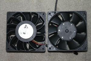 Delta super computer fans for sale