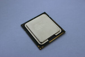 Working Intel Core i7 CPU for only $100 OBO!! NEED GONE TODAY!