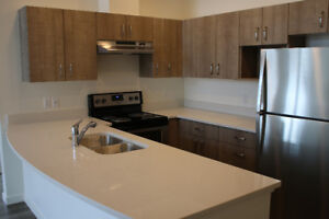 Brand New 3 Bedroom Apartment with MORE space Inside and Outside