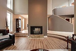 203 FLANDERS OPEN HOUSE THURSDAY NOVEMBER 10 6-8PM Windsor Region Ontario image 3
