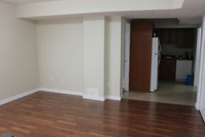 INVESTMENT ONE BEDROOM CONDO...LIVE FOR FREE