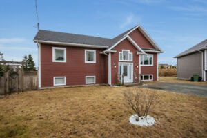 41 Wilmington - Eastern Passage - Ken Purdy