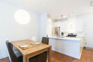 Old Montreal Spacious Condo For Sale!!!