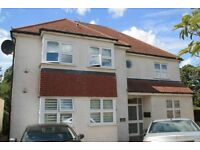 2 bedroom flat in Karina Court, Finchley, N12