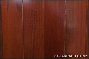 Jarrah Flooring Lidcombe Auburn Area Preview