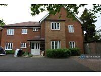2 bedroom flat in New Haw, Surrey, KT15 (2 bed) (#1176636)