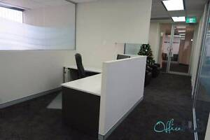 West Perth - Private workspace for 2 people - Furnished West Perth Perth City Area Preview