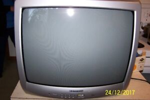 20 inch electrohome tv