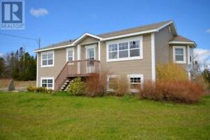270 Berringer Road West Dover, Nova Scotia